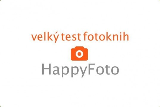 recenze fotokniha happy foto