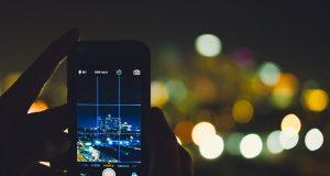 Vychytávky, mobilní aplikace