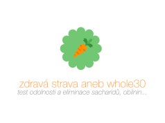 Zdravá strava, whole30, cukry, sacharidy, bílkoviny, vejce